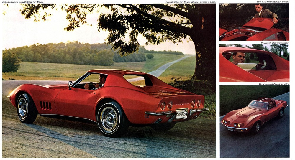 1968 Chevrolet Corvette-02-03