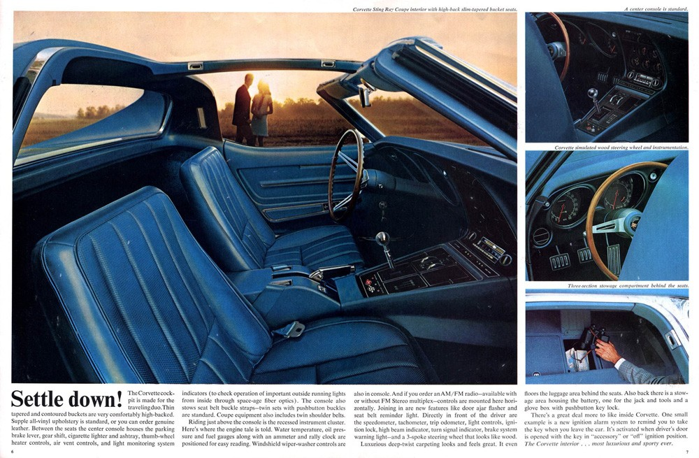 1968 Chevrolet Corvette-06-07