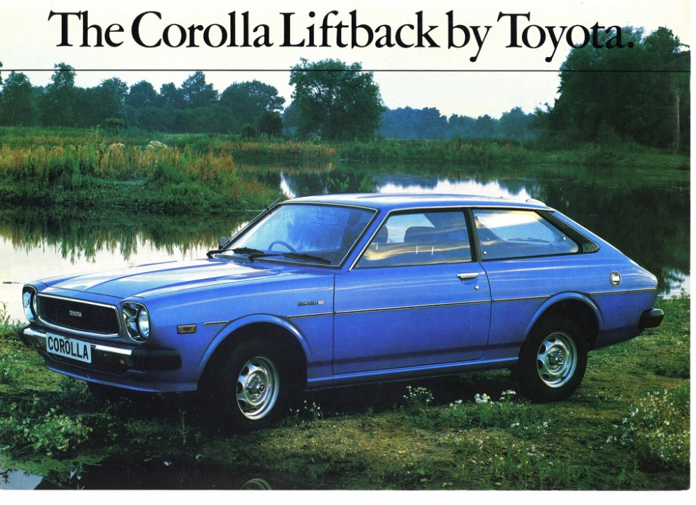 Corolla_liftback_brochure_3