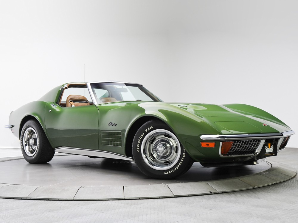 1970_Chevrolet_Corvette_Stingray_454__C3__supercar_muscle_classic____t_2048x1536