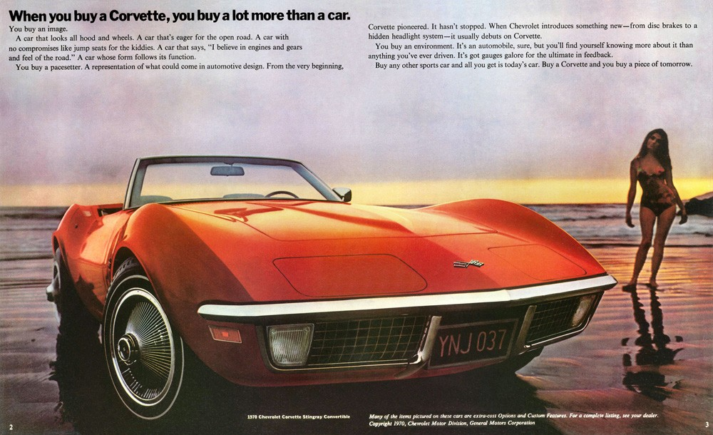 1970 Chevrolet Corvette R1-02-03