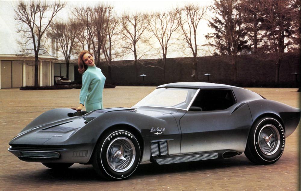 1965-Corvette-Mako-Shark-II-fvl