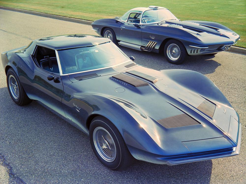 Mako_Shark_I_I_1965___XP_755_1961_chevrolet_corvette_muscle_tuning_supercar____g_2048x1536