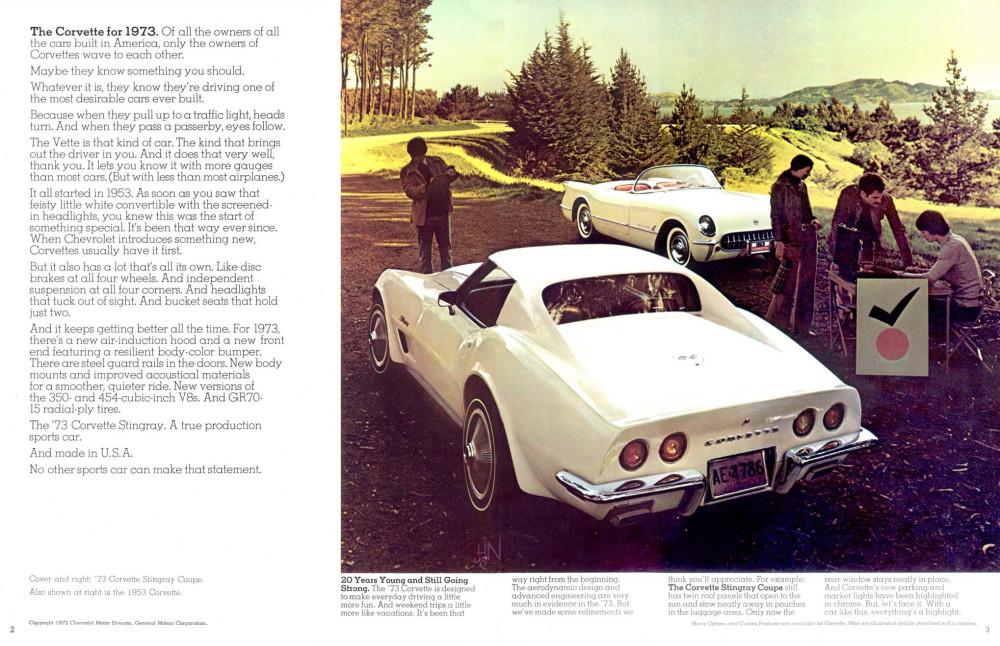 1973 Chevrolet Corvette-02-03