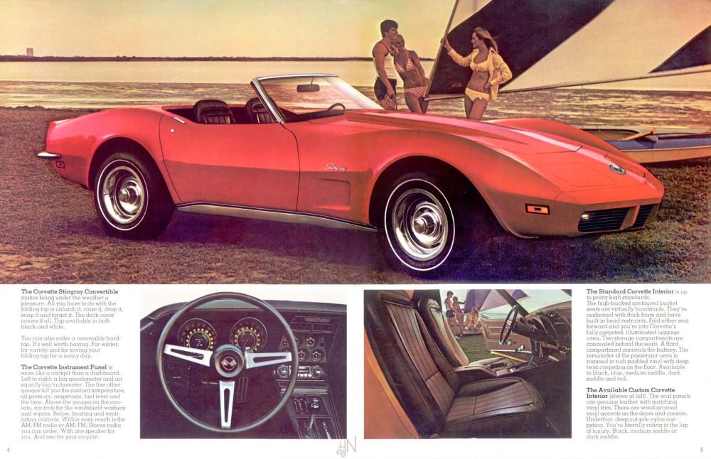 1973 Chevrolet Corvette-04-05