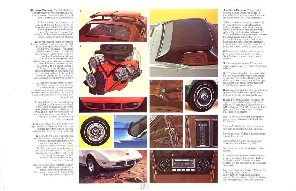 1973 Chevrolet Corvette-06-07
