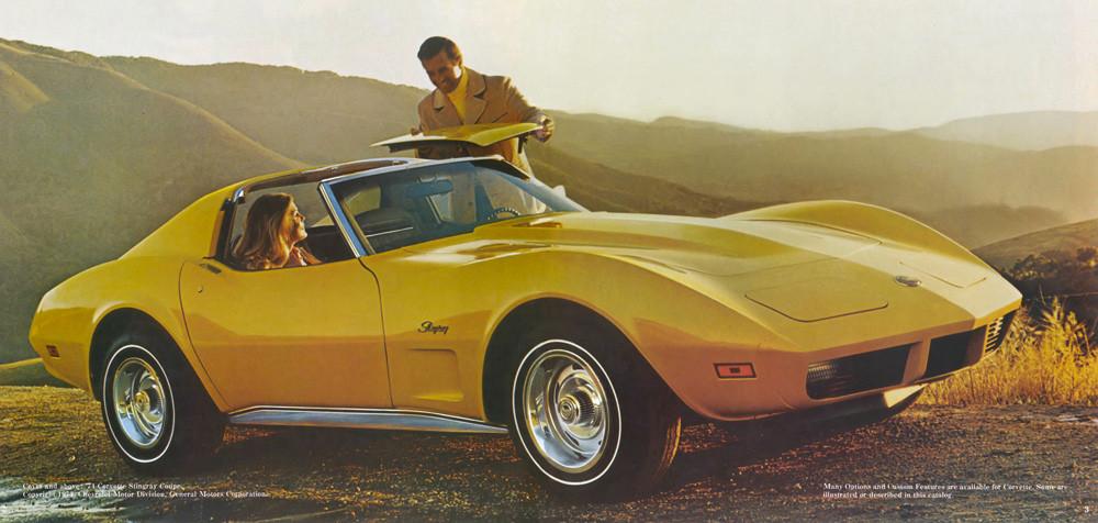 1974 Chevrolet Corvette-02-03