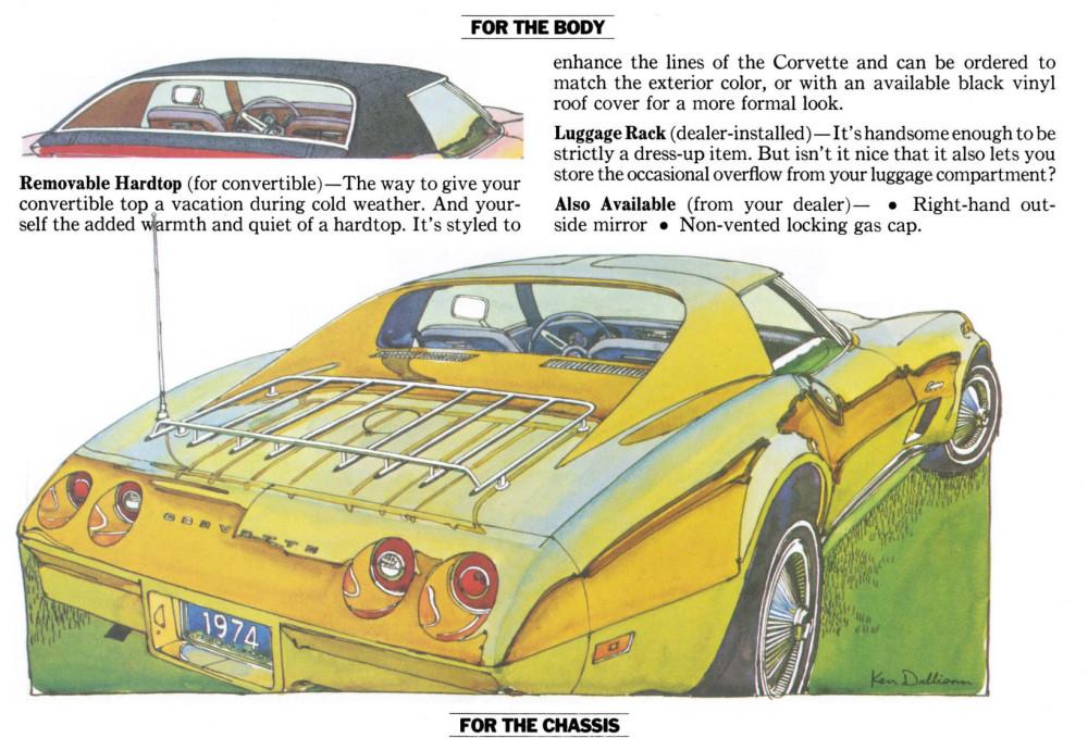 1974 Chevrolet Corvette-06-07
