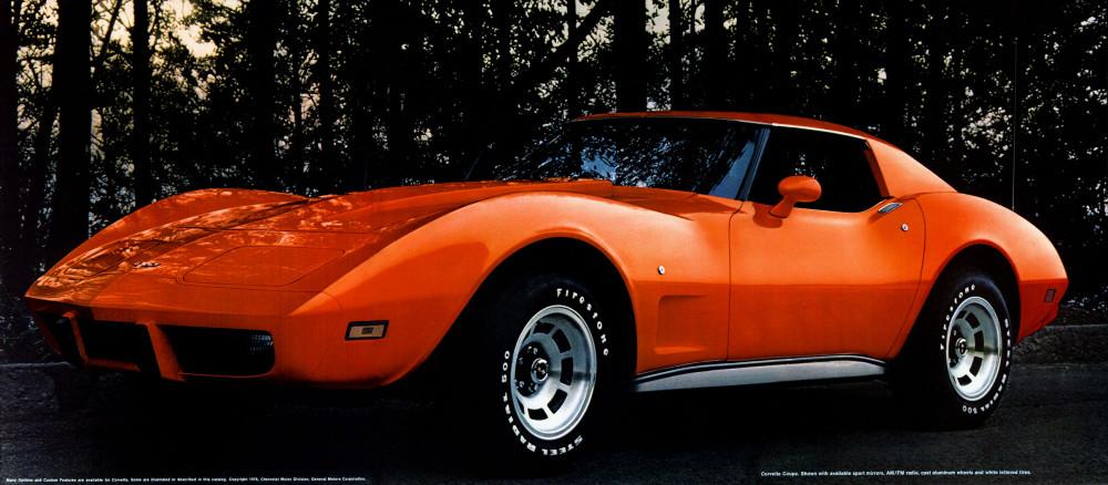 1977 Chevrolet Corvette-02-03