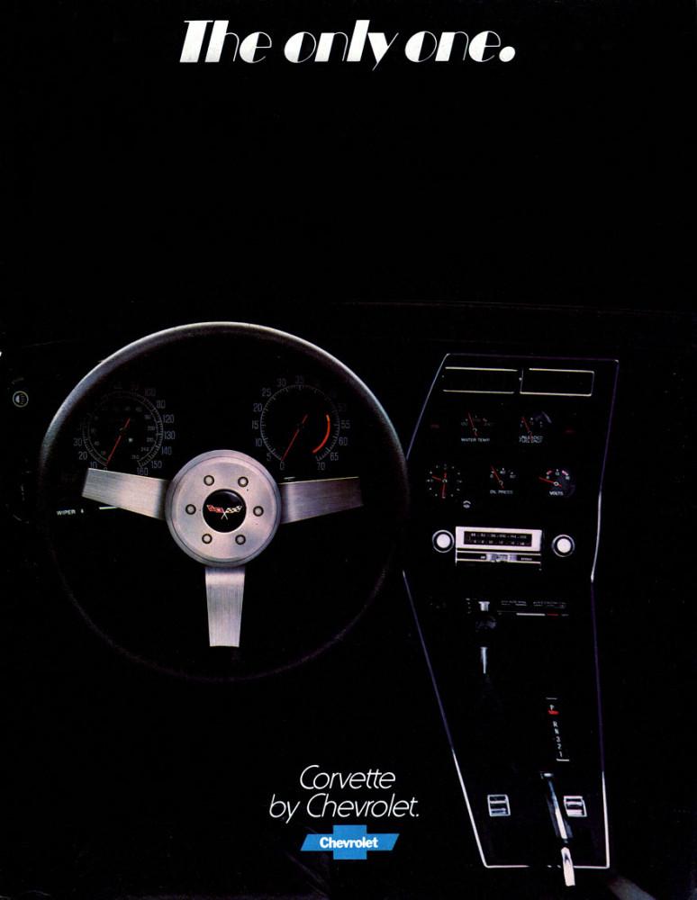 1977 Chevrolet Corvette-01