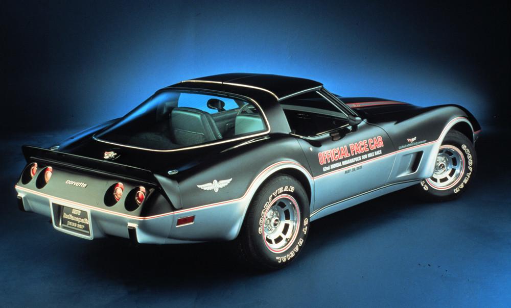 1978_Corv_Pace_Car_0562