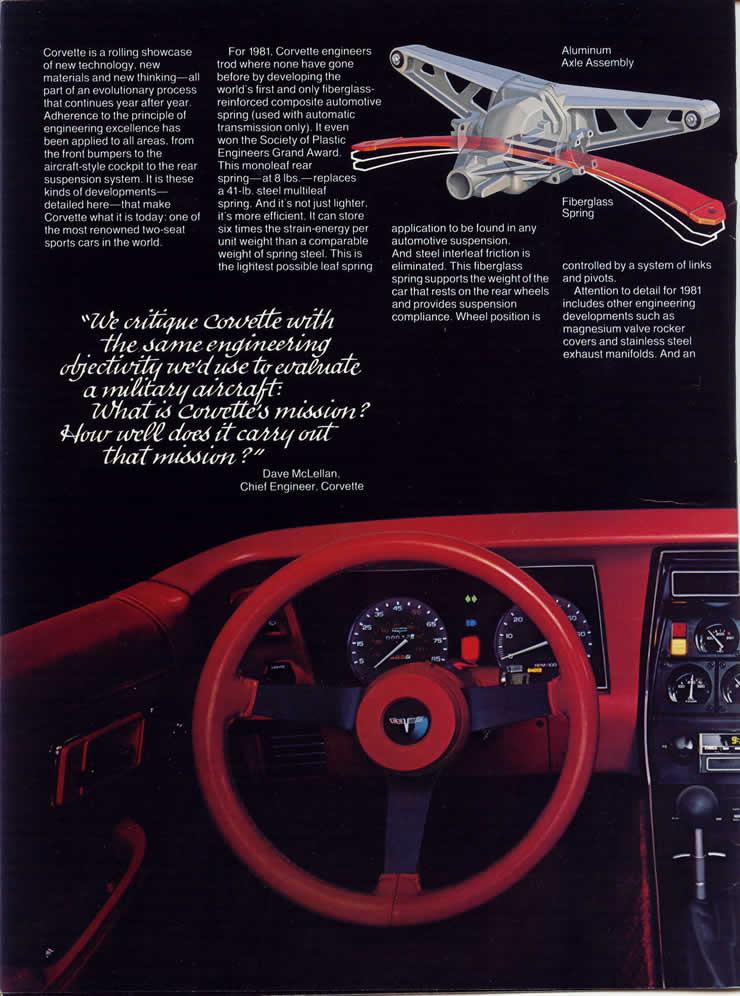 1981 Chevrolet Corvette-02