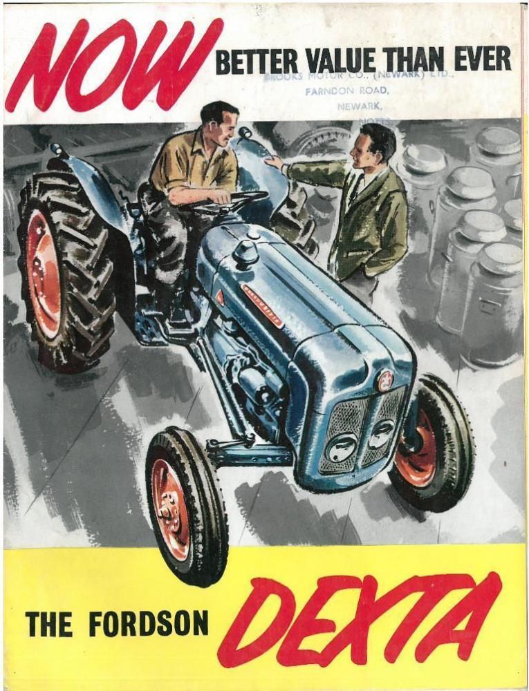 fordson-dexta-tractor-brochure-16432-p