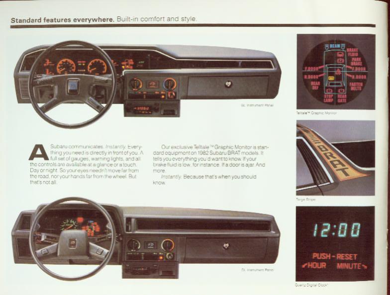 1982-brat-f