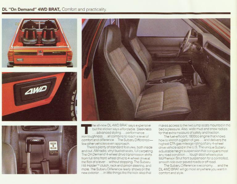 1982-brat-d