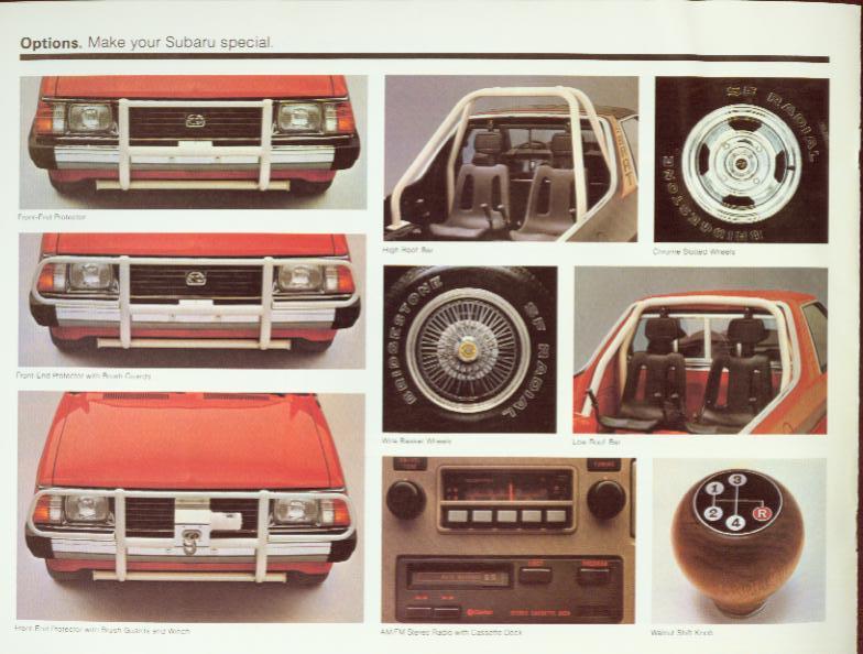 1982-brat-h