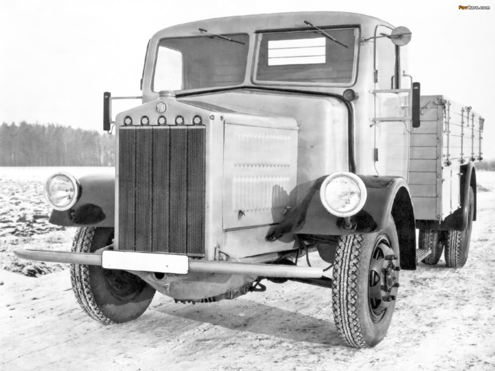 pictures_tatra_t27_1931_1
