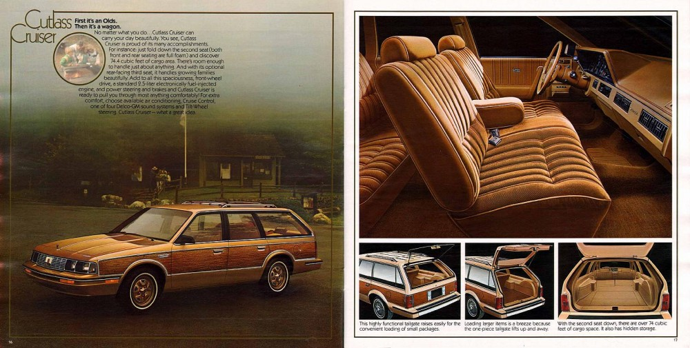 1986 Oldsmobile Mid Size (1)-16-17