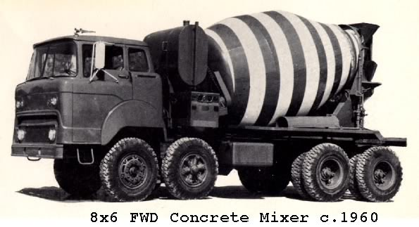 FWD8x6-Mixer-Budd-Ford-Cab