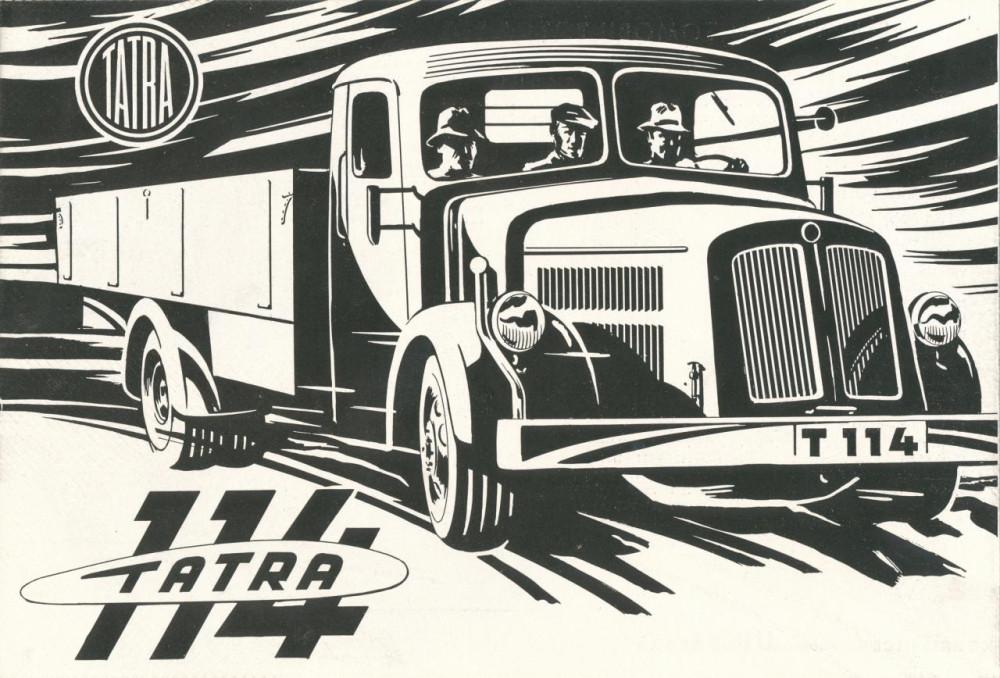 1012_tatra-114-1947