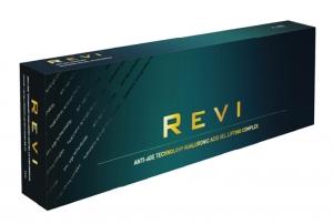 biorevitalizacia_revi2