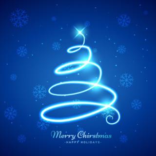 glanzende-spirale-weihnachtsbaum-hintergrund_1017-1352.jpg