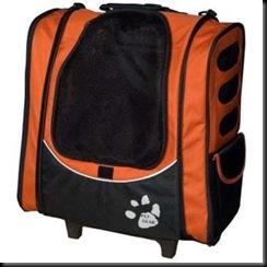 pet pack