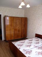 твоя комната3