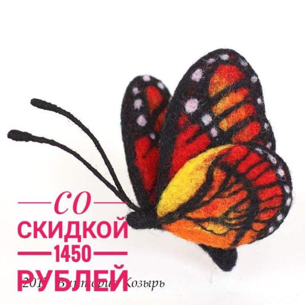 photo_2018-04-24_13-38-46