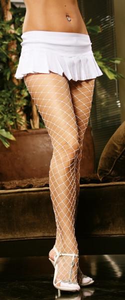 проститутка модница