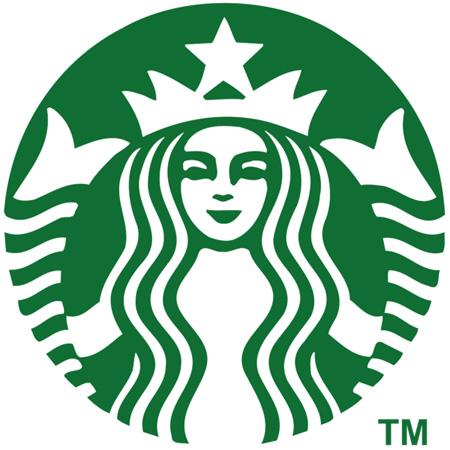 600px-Starbucks_Corporation_Logo_2011.svg