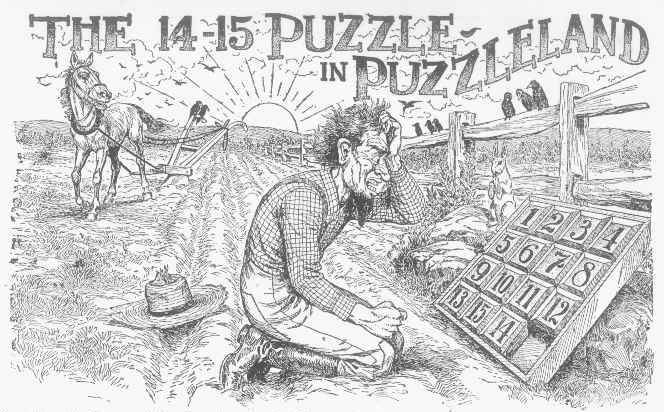 Sam_Loyd_-_The_14-15_Puzzle_in_Puzzleland