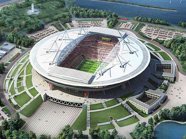 russia-saint-petersburgh-stadium-world-cup-fifa-2018