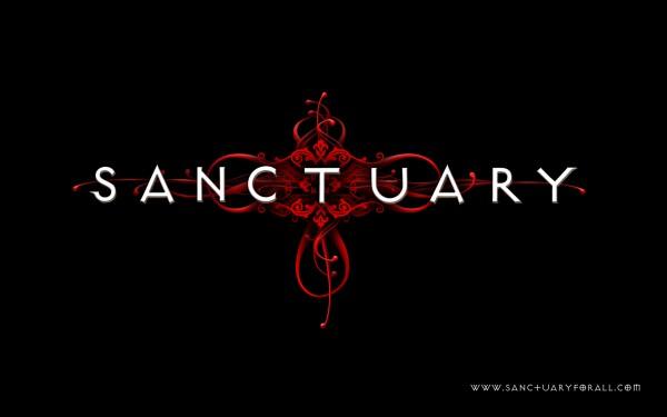 sanctuary-sanctuary-9138640-1920-1200