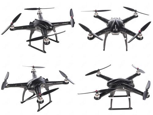 Квадрокоптер dexp h 1 купить куплю spark fly more combo в елец