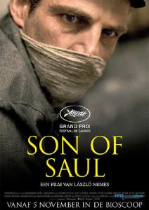 Son-of-Saul-2015-Watch-Online-Free-Putlocker