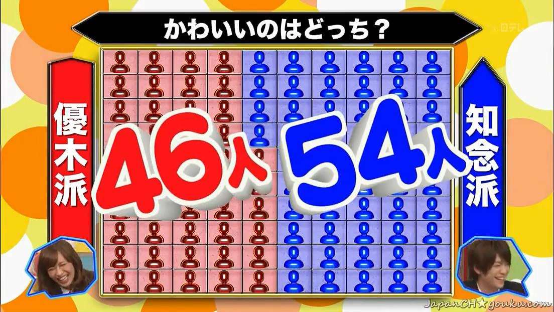 [SK] 12.11.11 FULL-8.flv_snapshot_04.26_[2012.11.18_10.21.48]