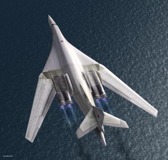 tu-160-sverhzvukovoi-str-raket-bombar-01