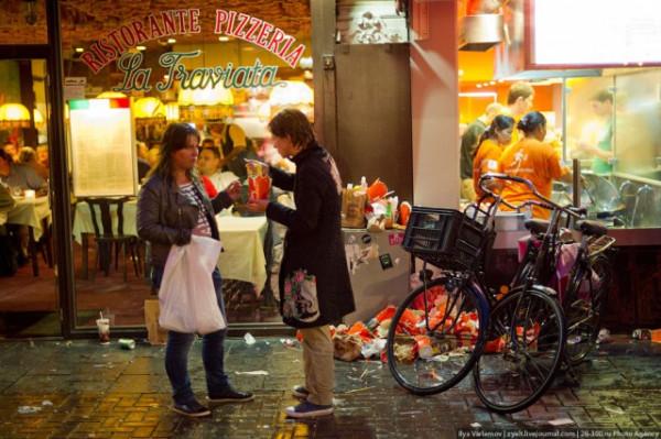 Амстердам срачь3