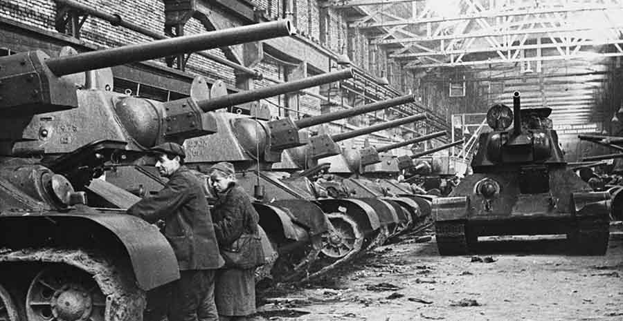 Т-34 .jpg
