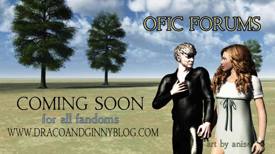 final_OFIC COMING SOON
