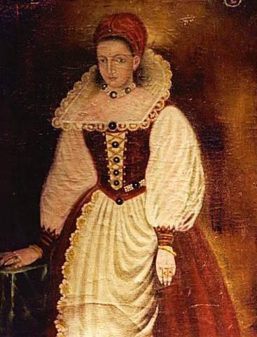 Елизавета-Батори-