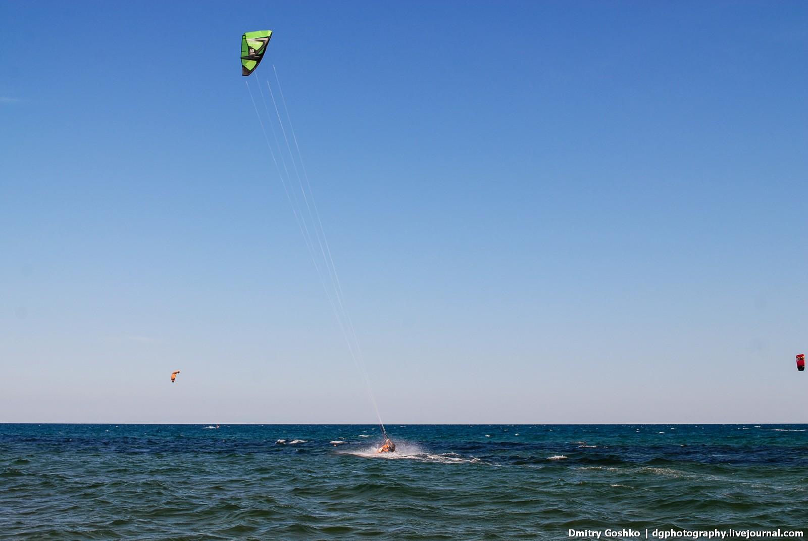 kitesurfing01