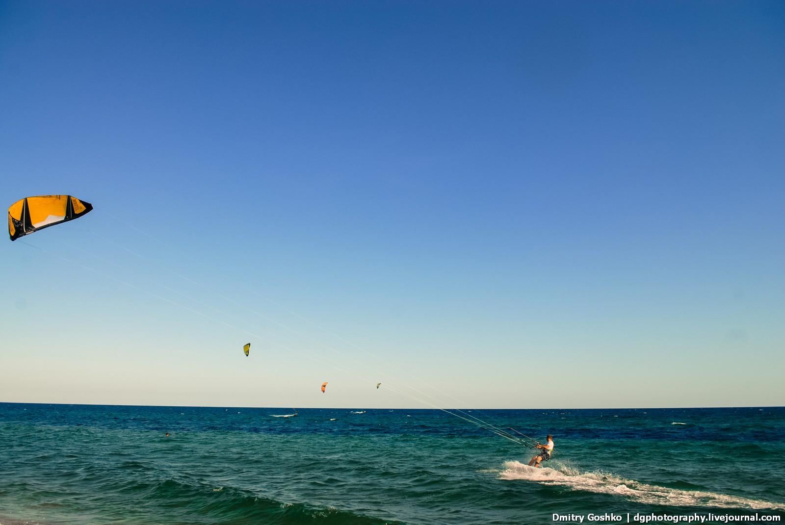 kitesurfing04