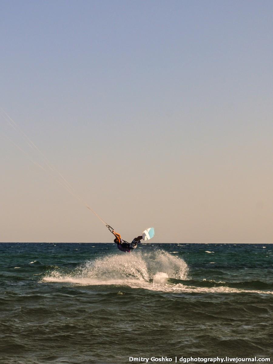 kitesurfing06
