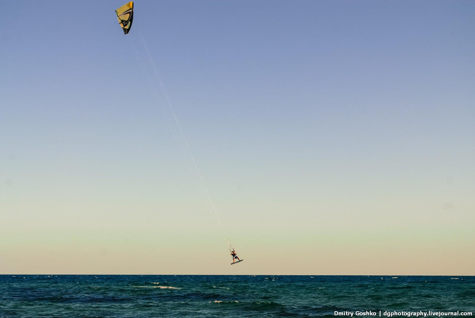 kitesurfing07