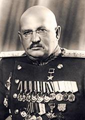 Ivan_Yefimovich_Petrov.jpg