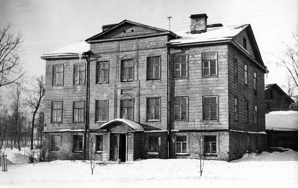 Дом Фридерици-2-1.jpg