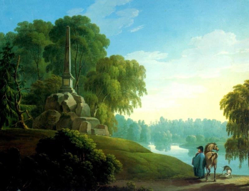 Мариенталь 1779.jpg