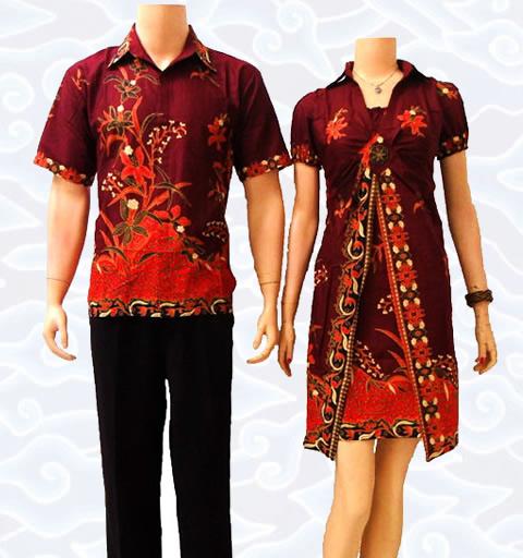 Batik Sarimbit  Batik Sarimbit af1a2c13b0